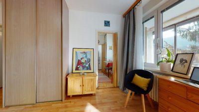 1-izbovy-byt-s-velkym-balkonom-na-predaj-02032021_180551