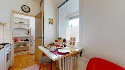 1-izbovy-byt-s-velkym-balkonom-na-predaj-02032021_180624