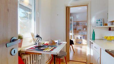 1-izbovy-byt-s-velkym-balkonom-na-predaj-02032021_180740