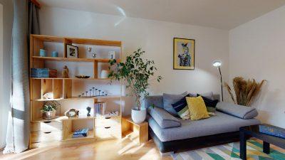1-izbovy-byt-s-velkym-balkonom-na-predaj-02032021_181340