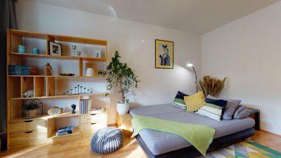 1-izbovy-byt-s-velkym-balkonom-na-predaj-02032021_181801