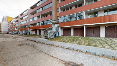 1-izbovy-byt-s-velkym-balkonom-na-predaj-02032021_182432
