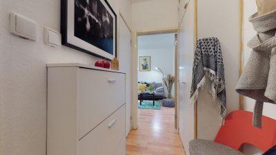 1-izbovy-byt-s-velkym-balkonom-na-predaj-02052021_092752