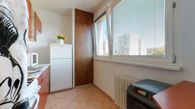 1-izbovy-byt-v-Dubravke-na-predaj-09232021_195350
