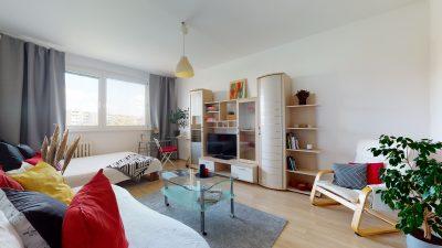 1-izbovy-byt-v-Dubravke-na-predaj-09232021_222432