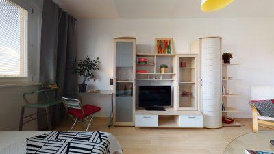 1-izbovy-byt-v-Dubravke-na-predaj-09232021_222537