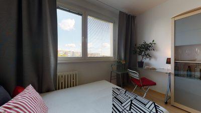 1-izbovy-byt-v-Dubravke-na-predaj-09232021_222559