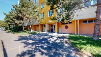 1-izbovy-byt-v-Dubravke-na-predaj-09232021_222717