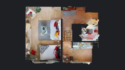 1-izbovy-byt-v-Dubravke-na-predaj-09232021_223215