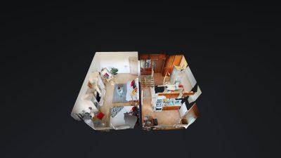1-izbovy-byt-v-Dubravke-na-predaj-09232021_223223