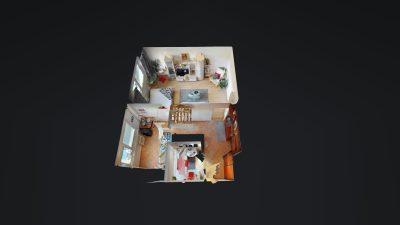 1-izbovy-byt-v-Dubravke-na-predaj-09232021_223227