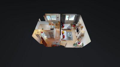 1-izbovy-byt-v-Dubravke-na-predaj-09232021_223234