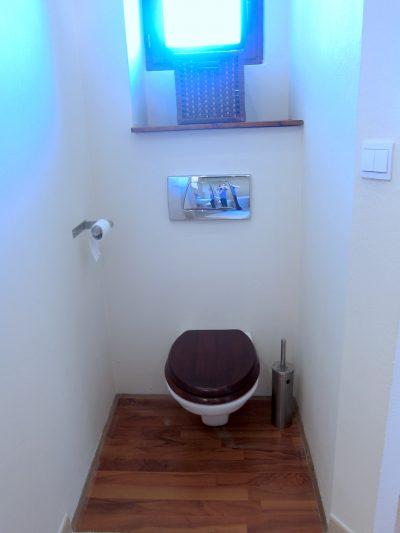 13_Toaleta