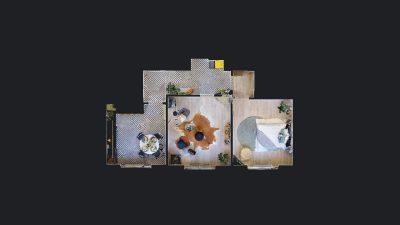 2-izbovy-byt-po-kompletnej-modernej-rekonstrukcii-06162021_210833