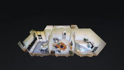 2-izbovy-byt-po-kompletnej-modernej-rekonstrukcii-06162021_210839