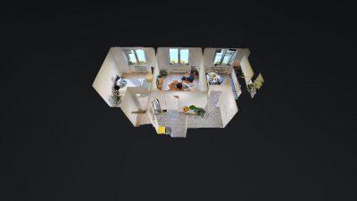 2-izbovy-byt-po-kompletnej-modernej-rekonstrukcii-06162021_210849