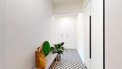 2-izbovy-byt-po-kompletnej-modernej-rekonstrukcii-06162021_211153