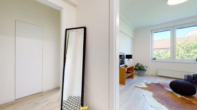 2-izbovy-byt-po-kompletnej-modernej-rekonstrukcii-06162021_211223