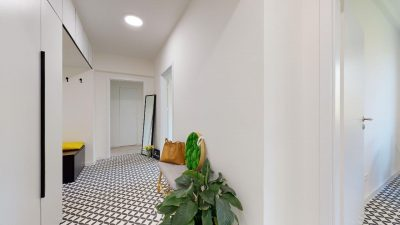 2-izbovy-byt-po-kompletnej-modernej-rekonstrukcii-06162021_211306