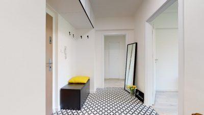 2-izbovy-byt-po-kompletnej-modernej-rekonstrukcii-06162021_211348