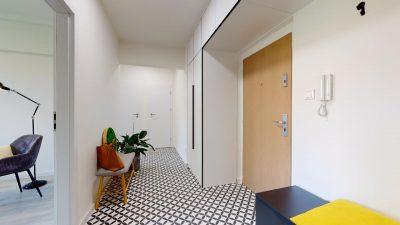 2-izbovy-byt-po-kompletnej-modernej-rekonstrukcii-06162021_211418