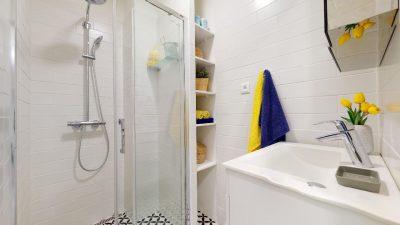 2-izbovy-byt-po-kompletnej-modernej-rekonstrukcii-06162021_211648