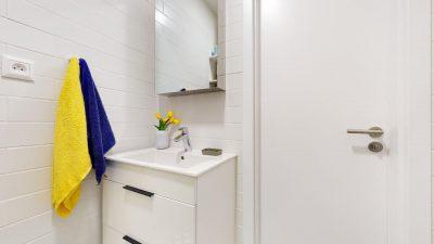 2-izbovy-byt-po-kompletnej-modernej-rekonstrukcii-06162021_211728