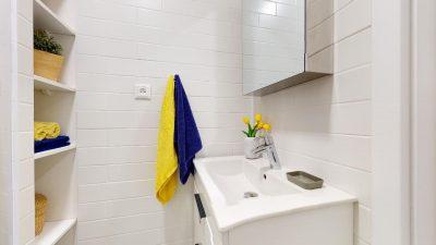 2-izbovy-byt-po-kompletnej-modernej-rekonstrukcii-06162021_211844