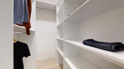 2-izbovy-byt-po-kompletnej-modernej-rekonstrukcii-06162021_212029