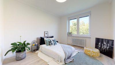 2-izbovy-byt-po-kompletnej-modernej-rekonstrukcii-06162021_212530