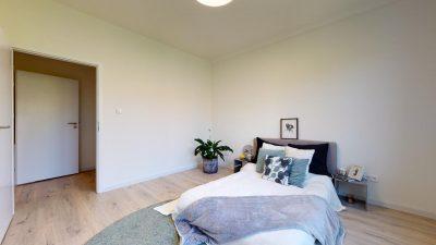 2-izbovy-byt-po-kompletnej-modernej-rekonstrukcii-06162021_212620