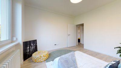 2-izbovy-byt-po-kompletnej-modernej-rekonstrukcii-06162021_212721