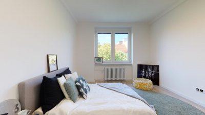 2-izbovy-byt-po-kompletnej-modernej-rekonstrukcii-06162021_212827