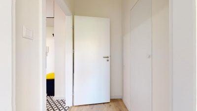 2-izbovy-byt-po-kompletnej-modernej-rekonstrukcii-06162021_213009