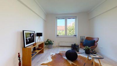 2-izbovy-byt-po-kompletnej-modernej-rekonstrukcii-06162021_213158