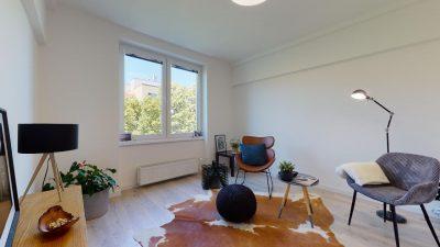 2-izbovy-byt-po-kompletnej-modernej-rekonstrukcii-06162021_213229