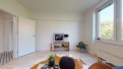 2-izbovy-byt-po-kompletnej-modernej-rekonstrukcii-06162021_213417