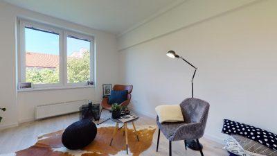 2-izbovy-byt-po-kompletnej-modernej-rekonstrukcii-06162021_213520