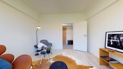 2-izbovy-byt-po-kompletnej-modernej-rekonstrukcii-06162021_213613