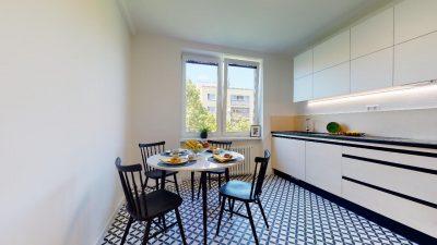 2-izbovy-byt-po-kompletnej-modernej-rekonstrukcii-06162021_213750