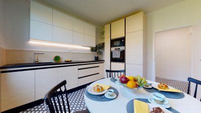 2-izbovy-byt-po-kompletnej-modernej-rekonstrukcii-06162021_213825