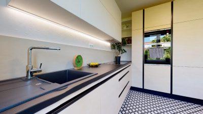 2-izbovy-byt-po-kompletnej-modernej-rekonstrukcii-06162021_213918