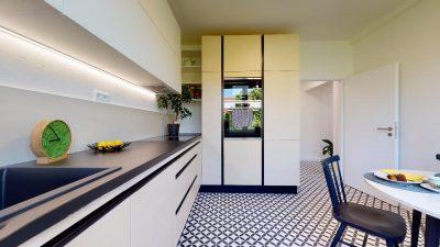 2-izbovy-byt-po-kompletnej-modernej-rekonstrukcii-06162021_214013