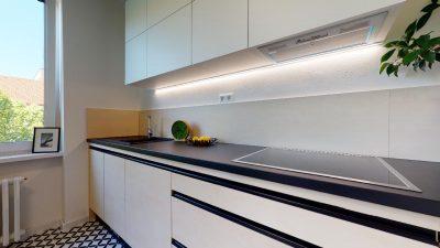 2-izbovy-byt-po-kompletnej-modernej-rekonstrukcii-06162021_214106