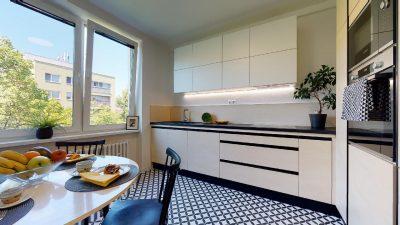2-izbovy-byt-po-kompletnej-modernej-rekonstrukcii-06172021_214021