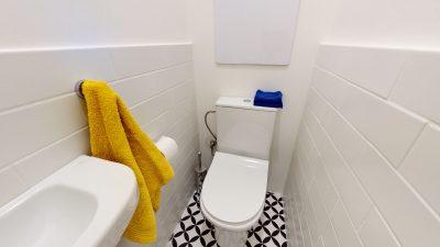 2-izbovy-byt-po-kompletnej-modernej-rekonstrukcii-06232021_135403