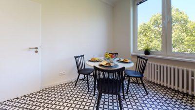 2-izbovy-byt-po-kompletnej-modernej-rekonstrukcii-Dining-Room