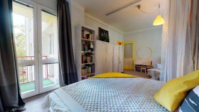 2-izbovy-byt-v-Krasnanoch-na-predaj-07242020_023233