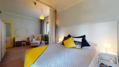 2-izbovy-byt-v-Krasnanoch-na-predaj-07242020_023300