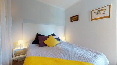 2-izbovy-byt-v-Krasnanoch-na-predaj-07242020_023320
